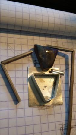 6 prep bijoux carre 1