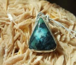 Opale bleue 1