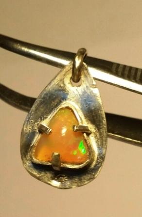 Petite opale ethipie cor2